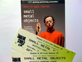 small-metal-objects