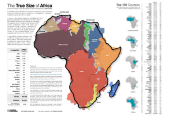 true-size-africa.png